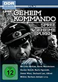 Geheimkommando Spree