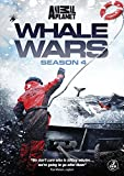 Whale Wars - Series 4