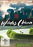 Wildes China (2 DVDs)