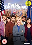 Parks And Recreation - Series 2