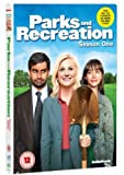Parks And Recreation - Series 1