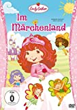Emily Erdbeer - Emily im Mrchenland