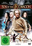 Son of the Dragon - Teil 1+2