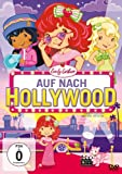 Emily Erdbeer - Auf nach Hollywood