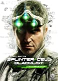 Top Angebot Tom Clancy's Splinter Cell Blacklist - Ultimate Edition (exklusiv bei Amazon) [PS3]