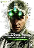 Top Angebot Tom Clancy's Splinter Cell Blacklist - Ultimate Edition (exklusiv bei Amazon) [Xbox 360]