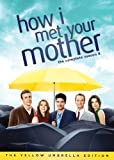 How I Met Your Mother - Series 8