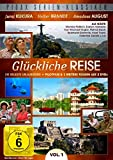 Glckliche Reise