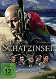 Treasure Island - Die Schatzinsel