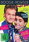 Doogie Howser - Staffel 2 (4 DVDs)