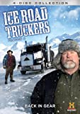 Ice Road Truckers - Season 6 [RC 1]