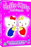 Hello Kitty and Friends - The Wonderful Sisters and Two Other Stories