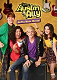 Austin & Ally - All The Write Moves [RC 1]