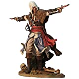 "Top Angebot Assassin's Creed 4 - Figur ""Edward"""