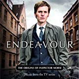 Endeavour - Music from the TV Series