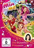 Mia and Me, Vol.  9: Die Blütenfest-Prinzessin