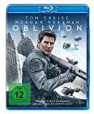 Top Angebot Oblivion [Blu-ray]