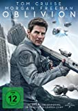 Top Angebot Oblivion [DVD]
