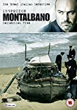 Inspector Montalbano: Collection 5 (2 DVDs)