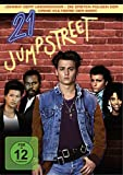 21 Jump Street - Wie alles begann (Pilotfilm)