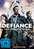 Defiance - Staffel 1 (3 DVDs)