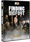 Finding Bigfoot 2 [RC 1]