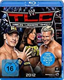 WWE - TLC 2012 - Tables, Ladders and Chairs 2012 [Blu-ray]