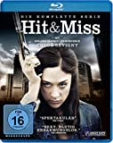 Hit &amp; Miss - Die komplette Serie  [Blu-ray]