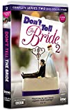 Don't Tell the Bride - Series 2