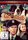 Alles wegen George - Pilotfilm