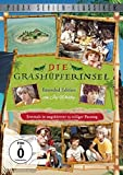 Die Grashpferinsel (Extended Edition) - Die komplette Serie