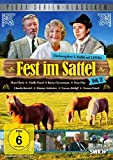 Fest im Sattel - Staffel 2 (2 DVDs)