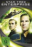 Star Trek - Enterprise: Season 4, Vol. 2 (3 DVDs)