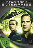 Star Trek - Enterprise: Season 4, Vol. 1 (3 DVDs)