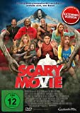 Top Angebot Scary Movie 5 [DVD]