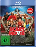 Top Angebot Scary Movie 5 [Blu-ray]