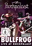 Rockpalast