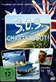 S.O.S. Charterboot, Vol. 8: Episoden 15+16