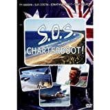 S.O.S. Charterboot, Season 2