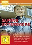 Alfons Zitterbacke