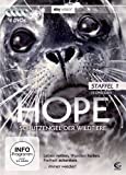 Hope - Schutzengel der Wildtiere