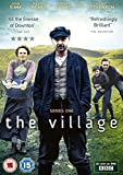 The Village - Series 1 (2 DVDs)