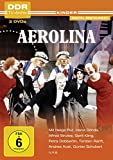 Aerolina (DDR-TV-Archiv) (2 DVDs)