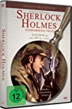 Sherlock Holmes schwierigste Flle (Collector's Edition)