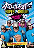 The Aquabats Super Show - Complete Season 1