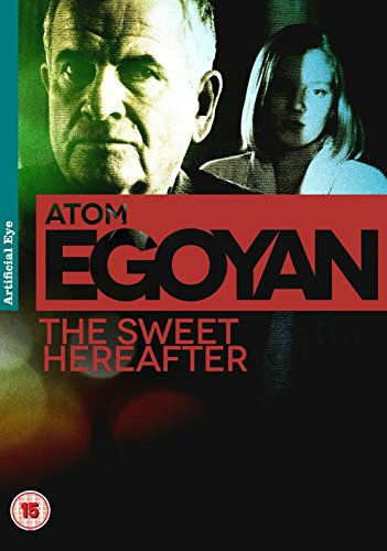 a comparison of the movie and novel of the sweet hereafter The old man and the sea asiaingcom - 1 - the old man and the sea by ernest hemingway  chopping a tree down and the sweet blood smell all over me.