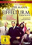 Der Mann, der den Eiffelturm verkaufte (TV-Film von 1970)