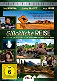Glckliche Reise - Vol. 2 (2 DVDs)