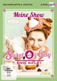 Sweet & Easy: Enie backt - Staffel 2 (2 DVDs)