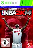 Top Angebot  NBA 2K14 [Xbox 360]